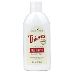 Thieves-Fresh-Essence-Mouthwash
