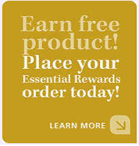 essential-rewards-faqs-young-living-essential-oils