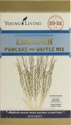 einkorn-pancake-waffle-mix