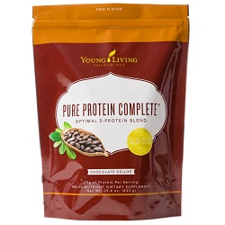 Pure Protein Complete