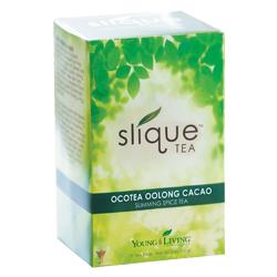slique-tea