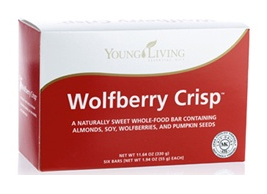 wolfberry-crisp-bars.png