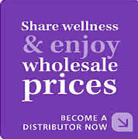 get-wholesale-prices